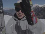 Snow Park Gastein – Snowboard Season Teaser