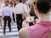 Sony Xperia Video: The Precision