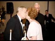 68th Wedding Anniversary