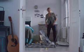 Ikea Commercial: New Beginning