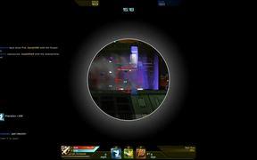 FreeFall Tournament Beta Trailer