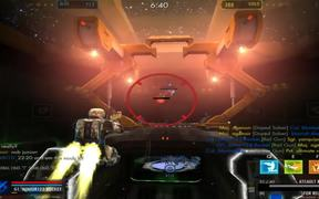 FFT: Gunner Gameplay #2 - 44 Kills