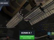 FreeFall Tournament: Bomber Bay