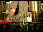 Payette Brewing Company - Boise