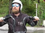 The Ironhead Ride (2014)