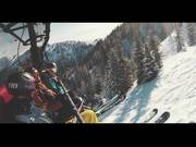 Crystal Ski Holidays - Zell am See