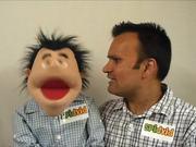 Puppet and Filmmaker Plan