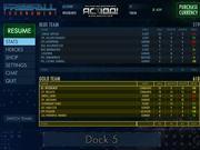 FreeFall Tournament Commando Gameplay part 1