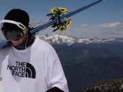 Camp of Champions - Ski Camp B - 2013