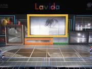 Lavida Event (Image Unit Parts)