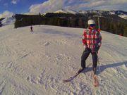 Schifahren - Zell am See & Kaprun