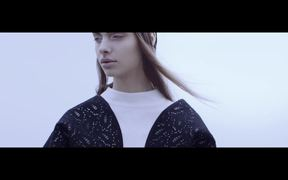Taro Horiuchi Video: 2013 Spring/Summer Collection