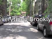 Everything Brooklyn