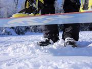 Bro-Tv - Best Ski Resort