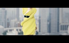 Taro Horiuchi Video: 2013 Spring/Summer Collection