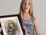 Anzac Coins - Director Tracey Rowe