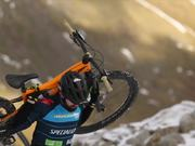 Leisure Lakes Bikes - Helvellyn Heaven