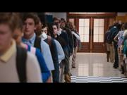Middle School:The Worst Years of My Life Trailer1