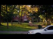 Bastards Official Trailer