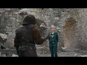 Guardians Trailer