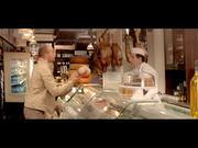 Orange Me Video: Take What You Need