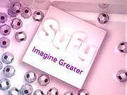 Syfy Logo Resolve