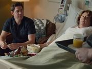 The Hollars Official Trailer