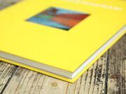 Photobook By Michele Tassinari