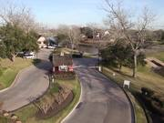 Wingnut Aerial Video