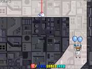 Amigo Pancho 8 The Death Star Walkthrough