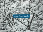 stanton park - Best of Season 2010 - 2011 Freeski