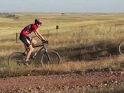 Prairie City Race