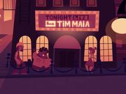 Tim Maia Video: The Existential Adventures