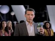 Heineken SuperBowl XLIII Ad Expedition Leader