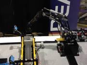 Lego My Warehouse!