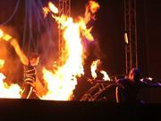 Fire Fury 2014