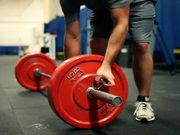 Workout Addiction Recovery