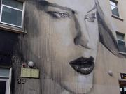 Rone - Oi You Adelaide 2013