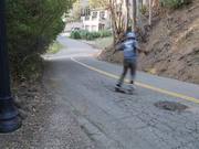 Migrate to Skate Episode 2
