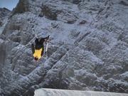 Superpark Dachstein: Rush Hour - Freeski Edit