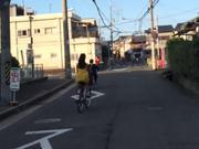 Runnin' Japan