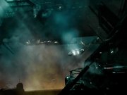 Star Trek Into Darkness - IMAX Trailer (Fan-Made)