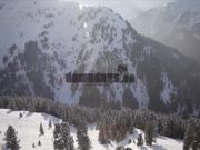 The Arena is getting ready - Freeski Teaser 2013