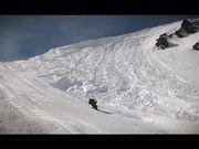 Snowpark Soelden - The Incredible Project