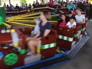 New Legoland Florida Preview