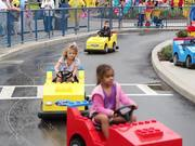 New Legoland Florida Preview