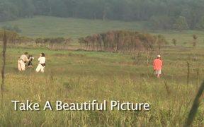 Shenandoah- A Place to Experience True Beauty