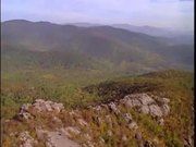 Shenandoah National Park: The Gift