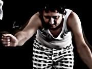 Mansi - Malek Elehsas (Official Musical Video)