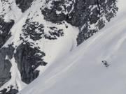 Gastein - Freeski Powderdays - February 15